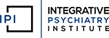 (My) Integrative Psychiatry Institute